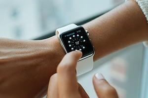 reloj digital vs reloj analogico